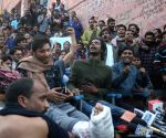 MHRD panel seeks 3-day time to responds to JNUSU demands