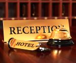 Hotel occupancy in India improves in September on leisure travel