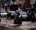 Cyclone 'Nisarga': Storm