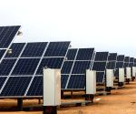 Discoms dues to renewable generators rise 50% in Q1 FY21