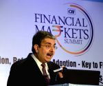 Need growth with focus on lives, livelihood: CII President Kotak
