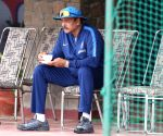 Something the boys have earned: Shastri on No.1 Test ranking