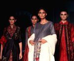 Amazon India Fashion Week - Pratima Pandey