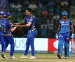 Rohit all praise for Chahar post Delhi win