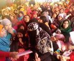 CAA provokes fears among non-Muslim minorities too