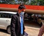 Aryan Khan drug case: Sameer Wankhede in Delhi to meet NCB chief