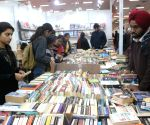 First-ever virtual New Delhi World Book Fair from March 6-9