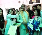 Om Birla elected Lok Sabha Speaker unopposed
