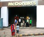 McDonald's to embrace ML in tech deal worth $300 mn