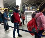 No quarantine for asymptomatic passengers coming to Delhi