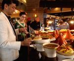 Moroccan Food Festival gets underway in Delhi