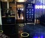 H'wood to the rescue: Content to lure movie goers back, says Inox