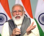 Modi to address AIPO conference on Thursday