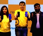Realme launches 3 Pro, C2 smartphones in India