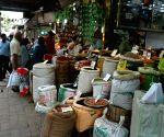 Delhi's economy grows 8.61% in 2018-19: Economic Survey