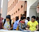 DU postpones all examinations amid COVID-19 outbreak
