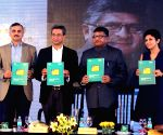 9th Digital Summit 2015 - Ravi Shankar Prasad