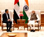 As Pak cries foul over Kashmir, UAE to honour Modi