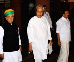 Naveen supports 'one nation, one election'