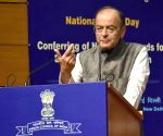 Not possible to impose Emergency-like press censorship today: Jaitley