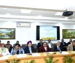 Jaishankar assures help for Indians on quarantined Japan ship