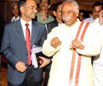 CII Global Summit on Skill Development 2014