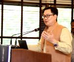 IOA top bosses express reservations on Sports Code, request meeting with Rijiju
