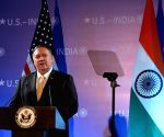 US hails India for cutting off oil imports from Iran
