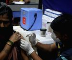 India sets record of over 2 cr vaccinations in a day