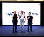 Will expand offline presence in India: Xiaomi