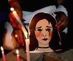 Unnao victim's burial to take place on Sunday