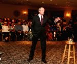 New Jersey: Democratic Governor candidate Phil Murphy at a fundraiser