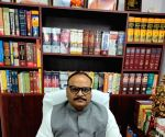 New ordinance has been praised by every section of society: UP Law Min