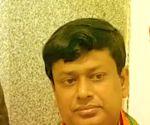 BJP eyeing Bengali 'Bhadralok' with Sukanta Majumdar's appointment