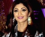 New York: Women Empowerment - Shilpa Shetty