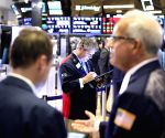 US equities post mixed weekly results
