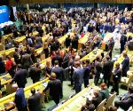 73 nations to submit enhanced climate action plans