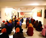 US Senate passes first ever resolution honouring Sikhs