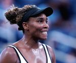 Venus ousts Azarenka, sets Serena clash in Top Seed Open