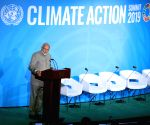 India to raise non-fossil fuel target to 450 GW: PM