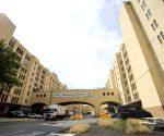 U.S.-NEW YORK-BROOKLYN ARMY TERMINAL-SMALL BUSINESSES