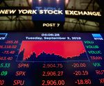 US stocks extend moderate gains amid hopes for growth