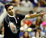 Federer to play exhibition duels in Colombia, Argentina