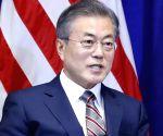 Koreas to break ground for railway, road connection
