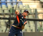 Guptill, Boult to miss New Zealand's T20I series vs Pakistan