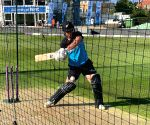 New Zealand keen to finish tour on a high