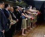 New Zealand kicks off APEC host year