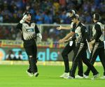 FanCode to stream international matches from New Zealand to India