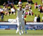 Southee, Devine win top honours at NZCPA awards