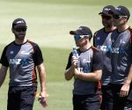 New Zealand to start home summer against West Indies from Nov 27